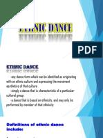 ETHNIC DANCE group 2.pptx