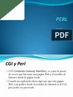 8. CGI-Perl