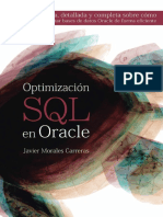 Optimizacion SQL en Oracle_ Una - Javier Morales Carreras.pdf