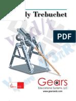03_trebuchet