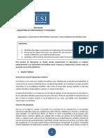 Manual de Guías Laboratorio 2017_2