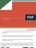 viscosidad-rdmc