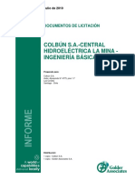 Documentos de Licitación (Tapa-Indice-Intro)