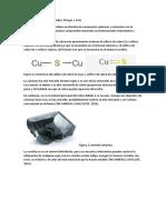 Sulfuro de Cobre.docx