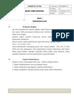 1. MODUL Kimia API