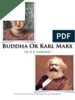 buddha-or-karl-marx-book-in-english.pdf