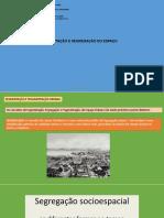 Arq 5614 SEGMENTAÇÂO E SEGREGAÇÂO DO ESPAÇO (1) (1).pdf