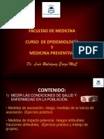 MEDIDAS DE ASOCIACION.pptx
