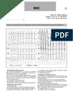 EKG-4.pdf