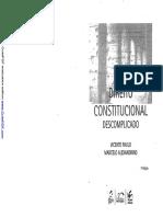 Fundação Carlos Chagas - Concursos Públicos e Certificações