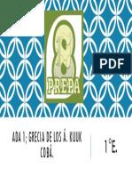 ADA 1.pptx