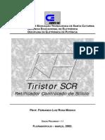 tiristor_scr.pdf