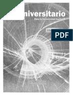 PREUNIVERSITARIO  LIBRO 6-12.pdf