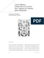 Dialnet-ElPotencialDeMexicoParaLaProduccionDeServiciosAmbi-2897091