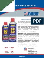 LUBRICANTE PENETRANTE AB-80 (2).pdf