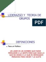ppt-liderazgo1.ppt