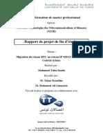 migration-reseau-rtc-central-ariana.pdf