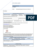 table-f-6-chemical-hazard-assessment-example-sodium-cyanide-example.docx