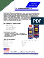 ab-80-spray-lubricant-with-teflon.pdf