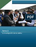 2257_modulo1_tema2.pdf