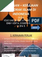 kerajaankerajaanbercorakislamdiindonesiams-140310212210-phpapp02