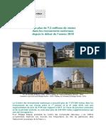 Fréquentation monuments nationaux au 31 août 2018.pdf