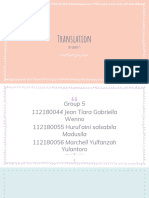 Group 5 (translation).pptx