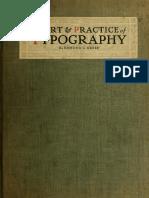 artpracticeoftyp00gres.pdf
