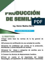PRODUCCION SEMILLAS PARTE 1.ppt