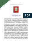 823-Texto del artículo-2480-1-10-20100805.pdf
