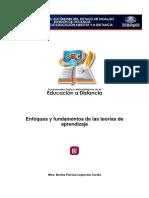 Tema2_enfoques_aprendizaje