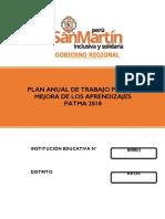PATMA 2018.docx