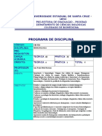 PLANO HEMATOLOGIA 2018.doc