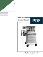 penlon-prima-sp2-service-manual.pdf
