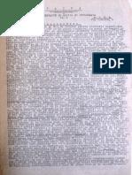 Vatra anul IX, nr. 1 (73), ianuarie-februarie 1959
