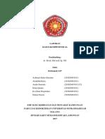 TUGAS PENYAKIT G27.pdf