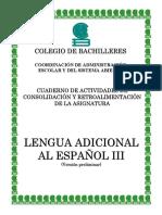 cuaderno de actividades lae 3.pdf