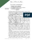 STJ - REsp 977007