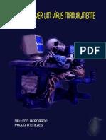 como remover um virus manualmente