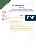 PARÁBOLA, HIPÉRBOLA Y ELIPSE - ANAgeolitic.pdf