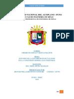 TRABAJO FINAL DE CIERRE DE MINAS.docx