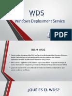 WDS.pptx