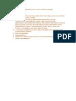 Sugestões para o ministério jovem.pdf