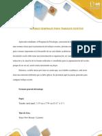 Normas generales para trabajos escritos.docx