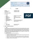 2018-I  Ingeniería de costos silabos.pdf