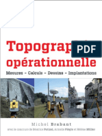 topographie operationnelle.pdf