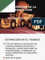 Transporte (b).pdf