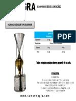 Homogenizador.pdf