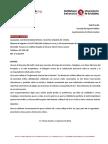 16 2018 Paso Ciclista Armentia Doc