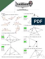 CONAMAT-2017-geometr__a-B.docx; filename= UTF-8''CONAMAT-2017-geometría-B